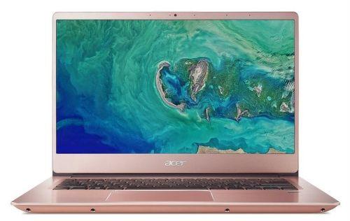 Acer Swift 3 SF314-54 NX.GYQEC.001 ružový