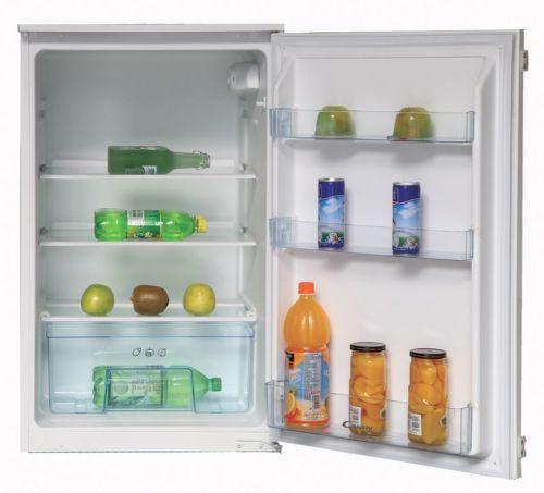 Candy CBL 150 NE, Jednodverová chladnička