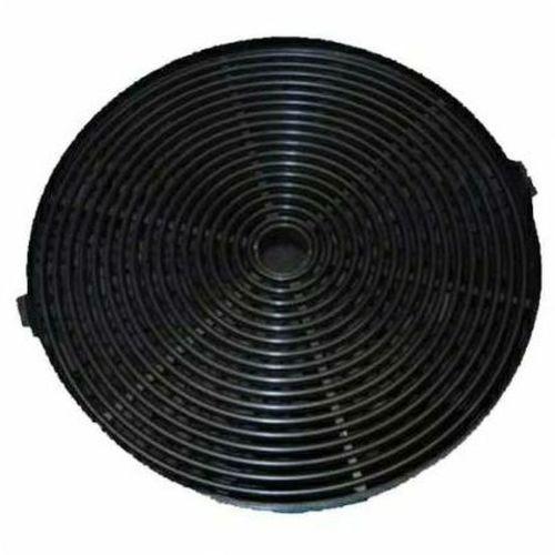 Gorenje UF 716845 uhlíkový filter