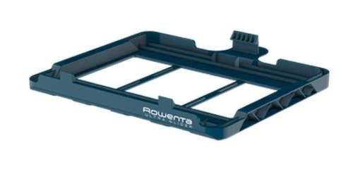 ROWENTA ZR005802