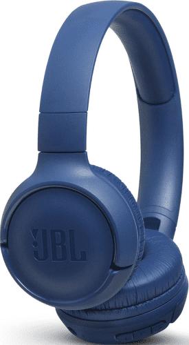JBL T500BT BLU
