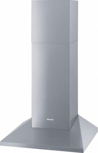 Miele DA 396-7 Classic, Komínový digestor