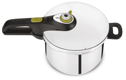 Tefal P2544341Secure 5 Neo