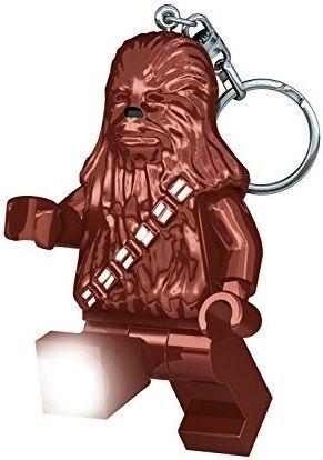 HOLLYWOOD SW Chewbacca