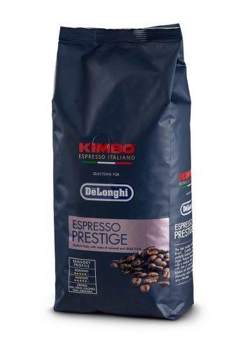 DeLonghi Kimbo Prestige