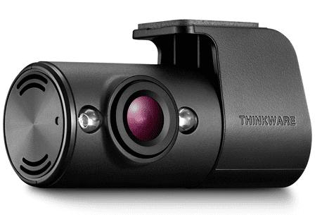 Alpine RVC-I1200IR infračervená autokamera