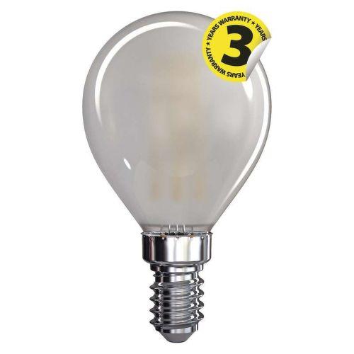 EMOS LED FLM MINI GL WW FR0