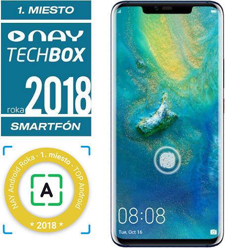 Huawei-Mate-20-Pro-modrý