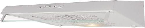 Amica OSC 5110 W biely podskrinkový digestor
