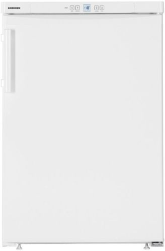 LIEBHERR GP 1376, biela skriňová mraznička