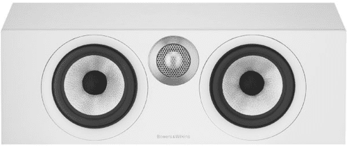 BOWERS&WILKINS HTM6 WHI
