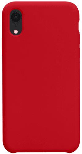 SBS Polo One puzdro pre Apple iPhone Xr, červená