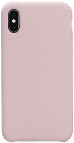 SBS Polo One puzdro pre Apple iPhone Xs Max, ružová