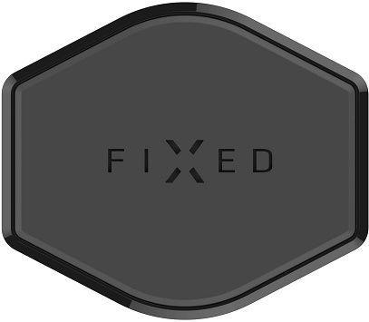 Fixed Icon Air Vent magnetický držiak do ventilácie, čierna