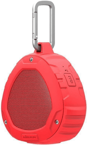 NILLKIN Play Vox S1 RED