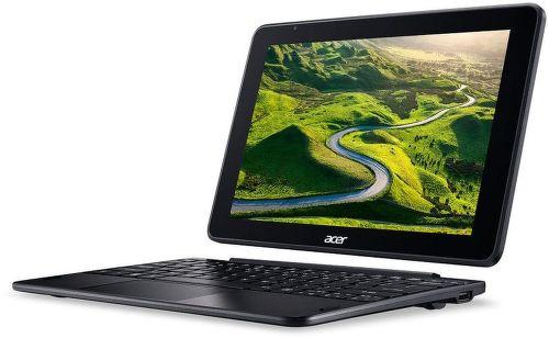 Acer One 10 NT.LCQEC.005 čierny
