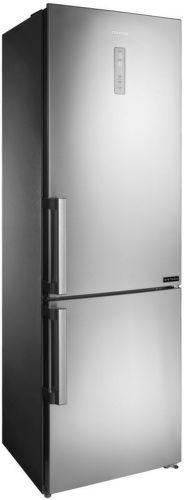 Concept LK5460ss, Kombinovaná chladnička