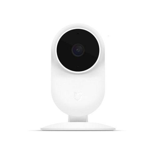 XIAOMI Mi camera 1080p, IP kamera