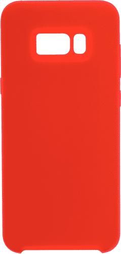 Winner Liquid puzdro pre Samsung Galaxy S10, červená