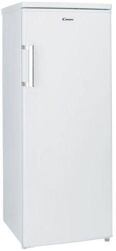 CANDY CMIOLS 5144WH, biela jednodverová chladnička
