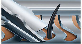 Systém V - Track - PHILIPS S9511/31