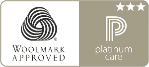 Woolmark Platinum Care - HOTPOINT ARISTON FDD 10761 XR EU, FL