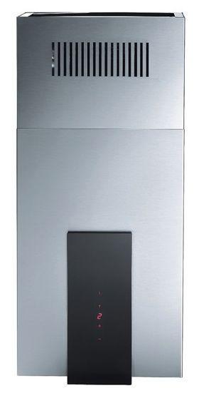 Kvalitná konštrukcia - GORENJE IDQ 4545 X (nerez)