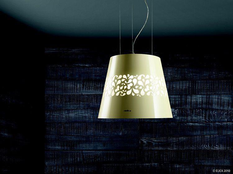 Neodolateľný, štýlový a so známkami luxusu - Elica JASMINE PEARL F/50