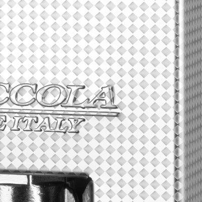 Elegantný dizajn - LA PICCOLA Perla
