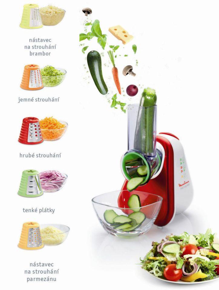 moulinex dj756g35 fresh expres krajac zeleniny. Black Bedroom Furniture Sets. Home Design Ideas