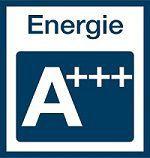 Energetická trieda - BOSCH WAT28460BY