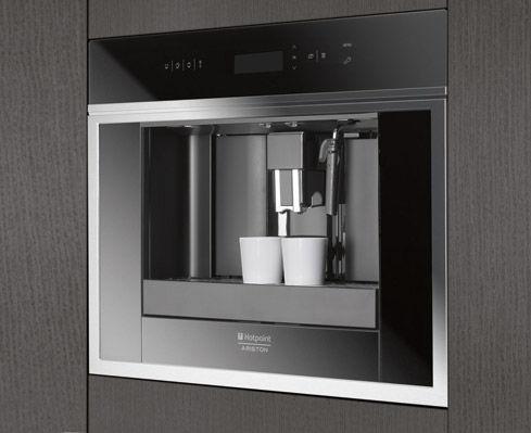 Dizajn - MCK 103 IX/HA
