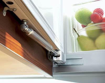 liebherr icbp 3256 vstavana kombin chlad. Black Bedroom Furniture Sets. Home Design Ideas