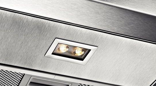 Silné a úsporné LED žiarovky - Bosch DWB067A50