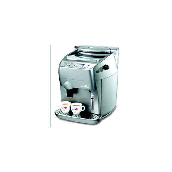 GAGGIA Syncrony Compact Digital, espresso kavovar Nay.sk