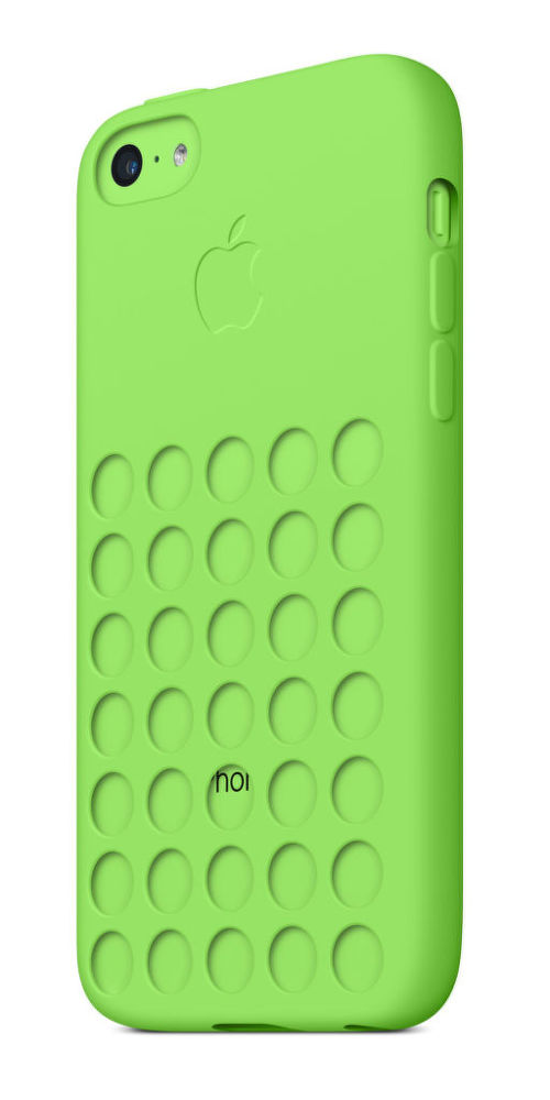 apple iphone 5c 8gb cena