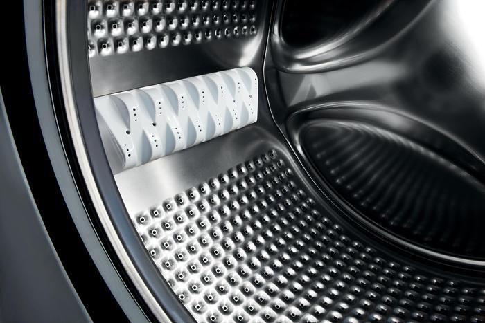 Maximálny výkon - Whirlpool FSCR 70413 s Eco