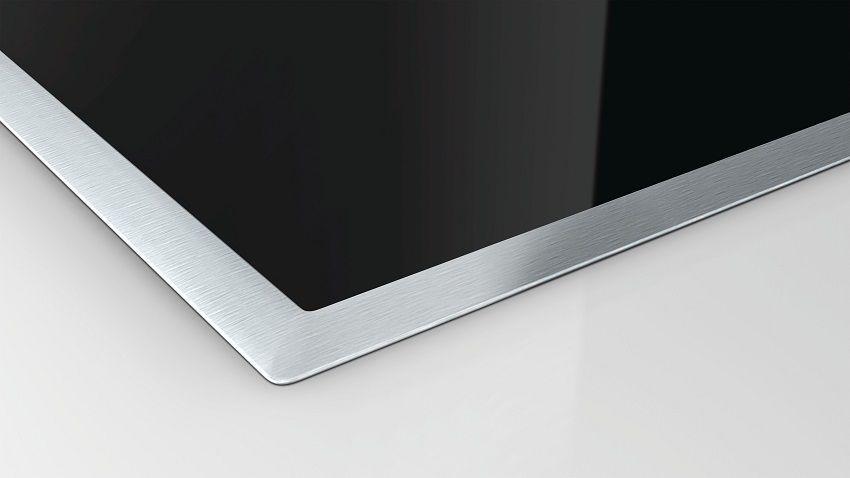 Dizajn - Siemens ET645HN17E