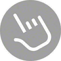 Jednoduché ovládanie - Electrolux EHF6346XOK