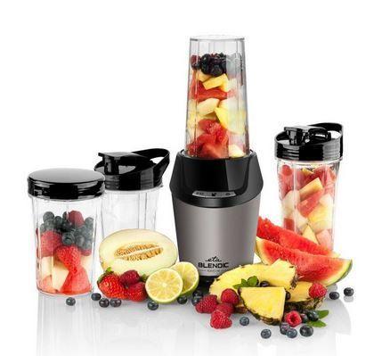 Eta 4011 90000 Blendic Premium smoothie mixér  f451b21930a