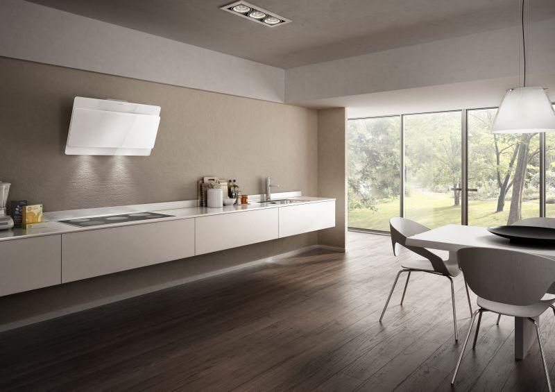 Elegantný dizajn - Faber COCKTAIL ALMOND A 80