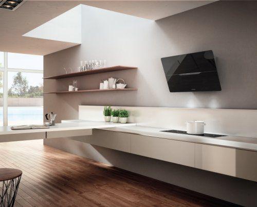 Elegantný dizajn - Faber JOLIE BK 80