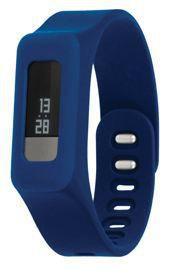 Hodinky určené pre aktívnych ľudí - OREGON PE289-B, športové hodinky