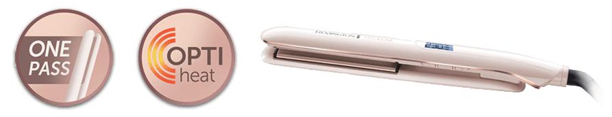 Remington S9100 PROluxe- Žehlička na vlasy  e08e4bd1697