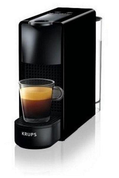 Nespresso XN110810 Krups Essenza Mini