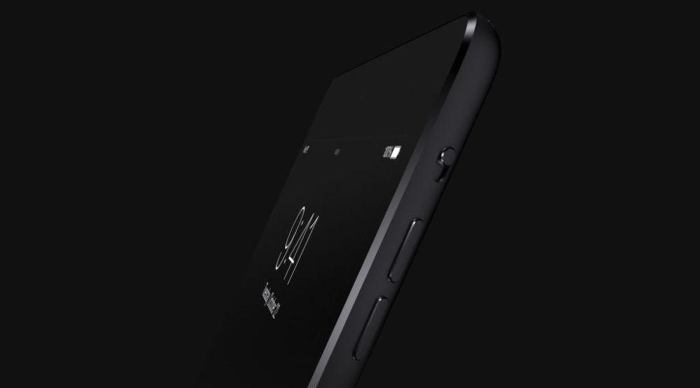 Tablet Apple iPad, air 32GB Wi-Fi Silver (MD789FD/A) - Ceny i opinie