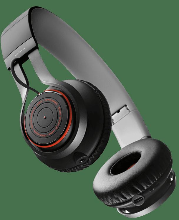 Kvalitný zvuk Dolby - JABRA REVO WIRELESS