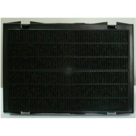 Gorenje 646677, uhlíkový filter pre DKG 902