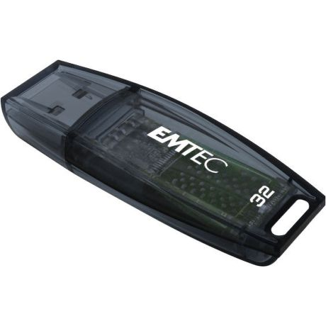 EMTEC USB C410 32GB CANDY