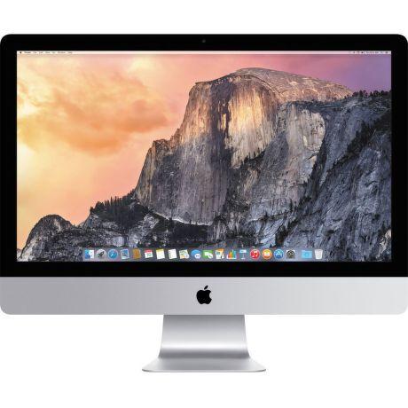 Apple iMac MK442SL A